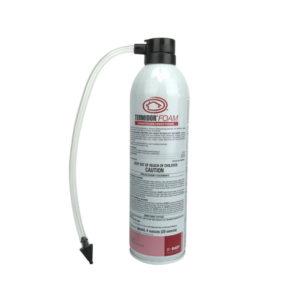 Termite Sprays